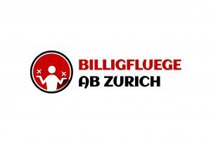Billigflüge - Günstige Flüge.ch: Billigflüge -Billige Flüge Schweiz Fliegen